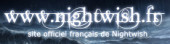 Nightwish France