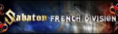 Sabaton French Division