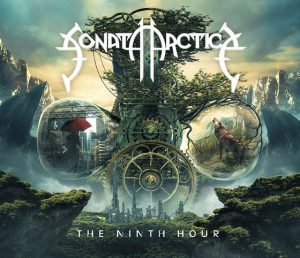 sa_the_ninth_hour_n