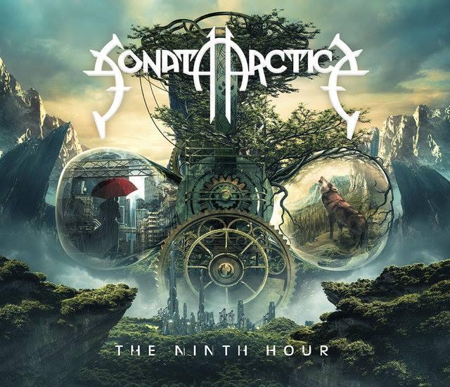 sa_the_ninth_hour_n